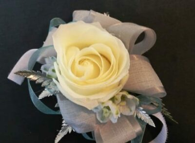 Royalty Corsage (CB-738)