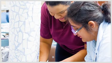 Special Education Paraprofessional Careers