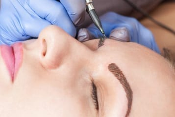 Microblading Workshop